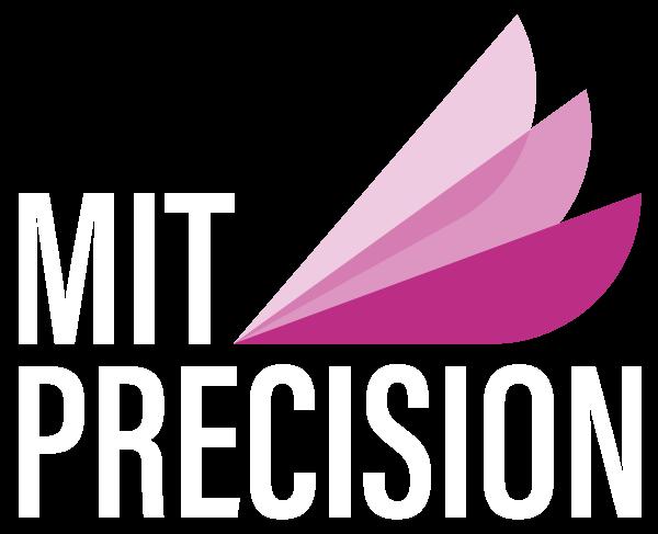 MIT PRECISION
